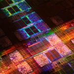 50 años de la ley de Moore, quizás la