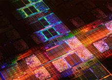 """50 años de la ley de Moore, quizás la """"ley"""" más incomprendida de la tecnología"""