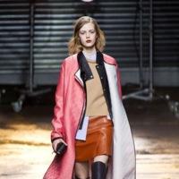La Semana de la Moda de Nueva York tiene el futuro asegurado