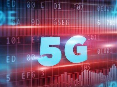 Las small cells serán clave para el despliegue de 5G, ¿tendremos una miniestación base en cada casa?