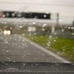 volkswagen-race-tour-2012-en-el-circuito-del-jarama