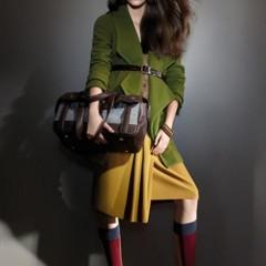 Foto 3 de 9 de la galería catalogo-uterque-otono-invierno-20112012 en Trendencias