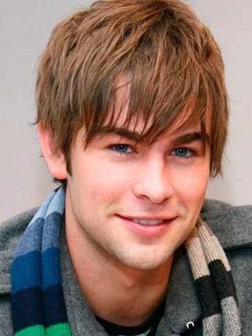 chace-crawford-antes.jpg