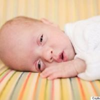 Increíble timelapse de los primeros 100 días de un bebé prematuro