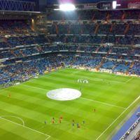 Mediapro arrebata las próximas ligas de fútbol a Movistar, que se queda con un partido por jornada