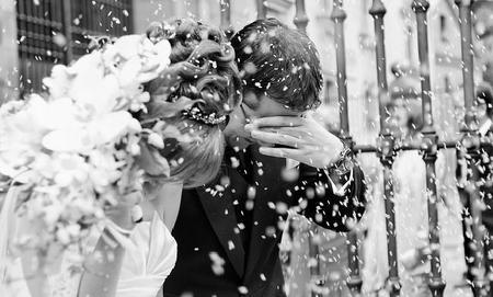 ¿Una boda a la vista? ¡Que no se te pasen las rebajas!