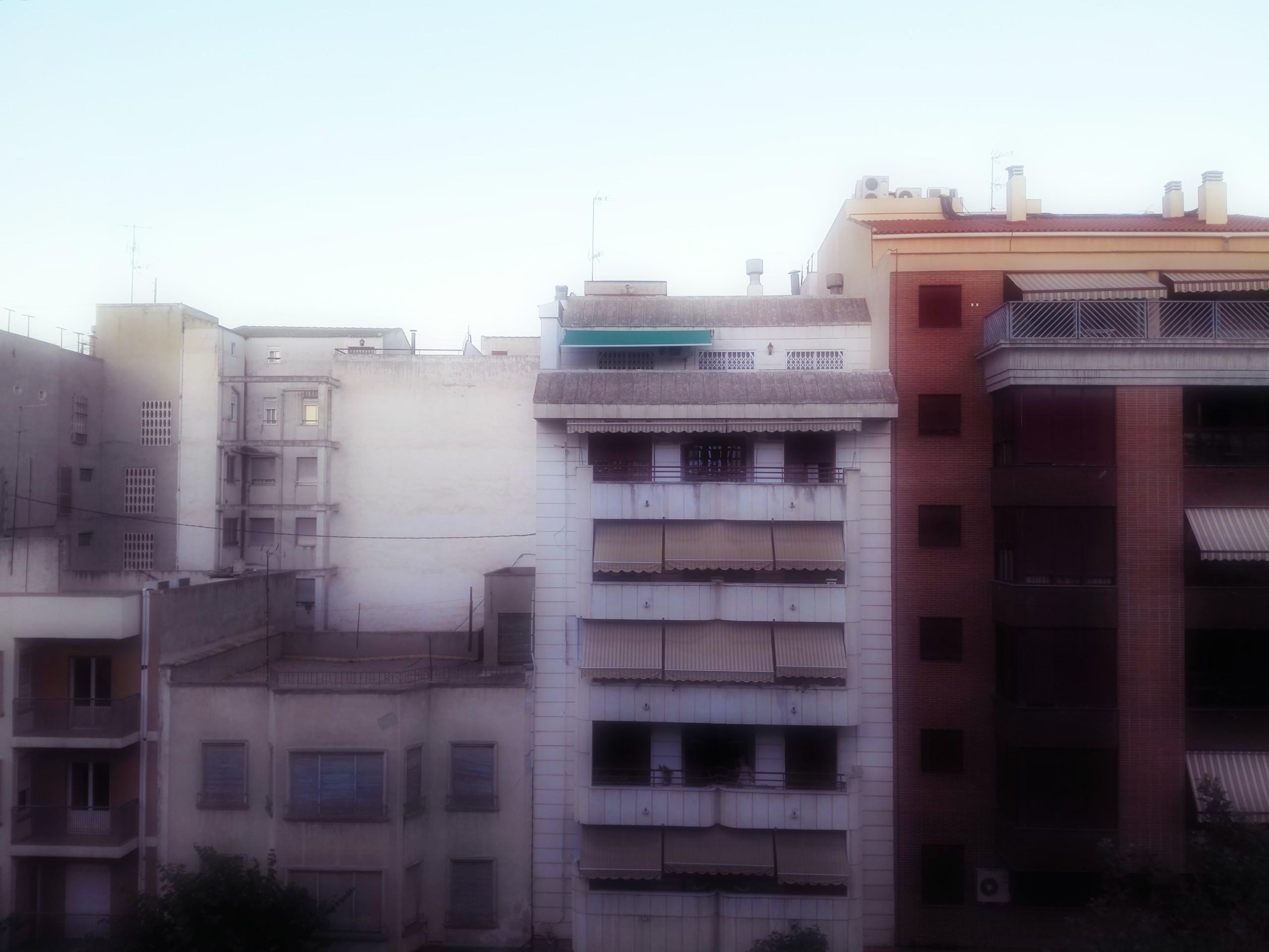 Foto de Huawei Ascend Mate 7, filtros (10/12)