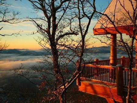 Foto de Casas de lujo en Carolina del Norte (2/14)