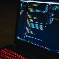 Enséñate a ti mismo informática con las más de 1000 horas de estudio recomendadas en este sitio