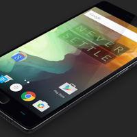 Así es el OnePlus 2: ¿será esta vez el flagship killer?
