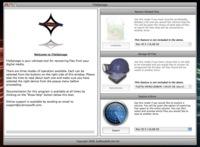 FileSalvage programa para recuperar datos perdidos