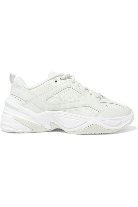 Sneakers Cool Primavera 2019 10
