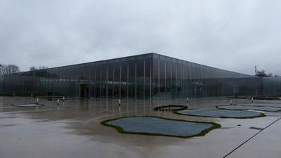 Las nuevas sedes del Museo del Louvre: Lens y Abu Dhabi