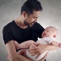 """""""Corazón, aquí estoy"""", la campaña de donación de órganos china que emociona y enfada en redes"""