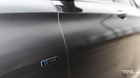 Mercedes Benz E 300 De 2021 Prueba 034
