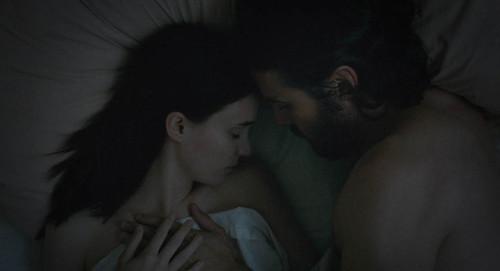 11 películas imprescindibles del Festival de Sundance 2017