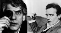 Cronenberg adaptará a Martin Amis