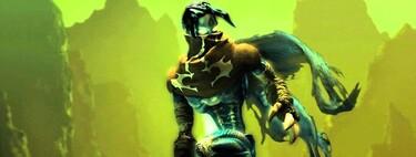 Legacy of Kain: Soul Reaver, la delicada forja y el enorme calado de un clasicazo que se niega a envejecer