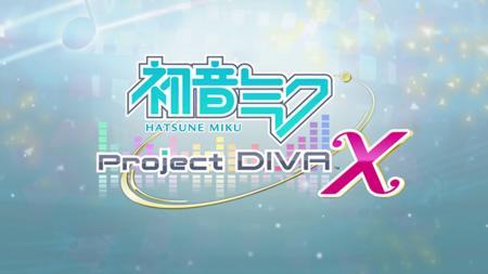 ¡Atención fanáticos de Miku! Hatsune Miku: Project Diva X ya tiene fecha de salida para Norteamérica