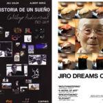 Nueve documentales para entender el mundo de los grandes chefs