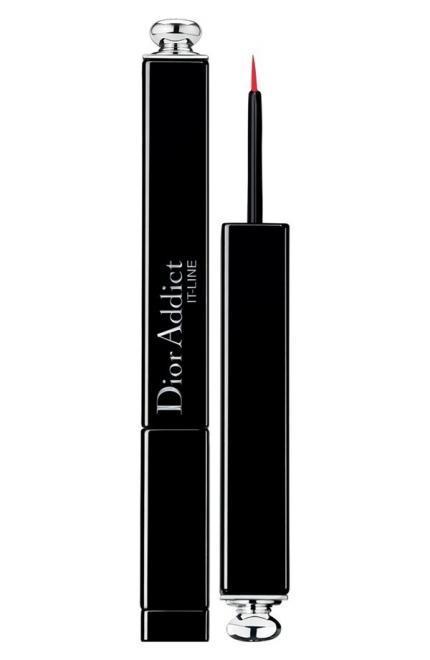 Dior Addict It Line Liquid eyeliner