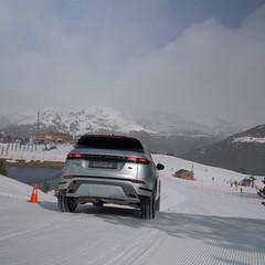 Foto 18 de 28 de la galería curso-de-conduccion-en-nieve-de-jaguar-land-rover en Motorpasión