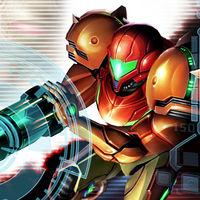 El director de arte de Mirror's Edge: Catalyst abandona DICE para unirse a Retro Studios