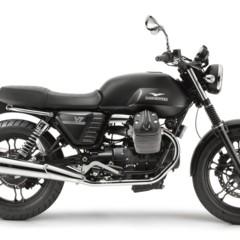 Foto 3 de 57 de la galería moto-guzzi-v7-stone en Motorpasion Moto