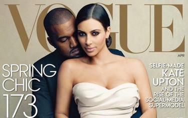 ¿Quién será la protagonista de la próxima portada de Vogue USA?, la pregunta de la semana