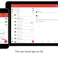 Gmail para iOS soportará add-ons, una especie de extensiones dentro de la propia app