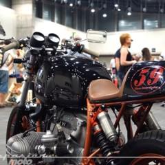 Foto 66 de 91 de la galería mulafest-2015 en Motorpasion Moto