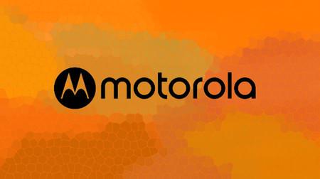 De la C a la Z, una imagen desvela los próximos lanzamientos de Motorola en todas sus gamas