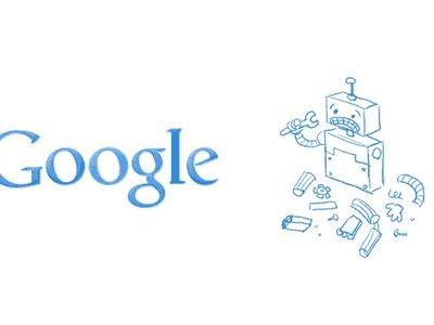 Estudiante gana recompensa de $10.000 dólares por encontrar una simple falla de seguridad de Google