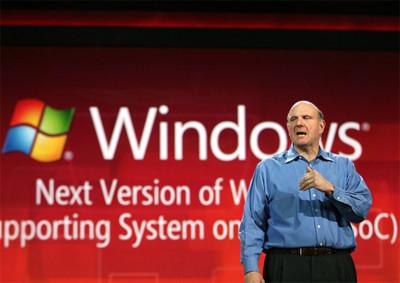 Nada de sucesores hasta el 2014: Microsoft da más detalles sobre la búsqueda de su nuevo CEO
