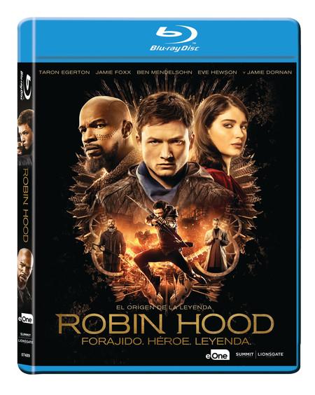 Robinhood Bd Venta Bd 1