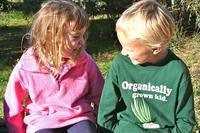 Campamentos de verano: lo que debes saber antes de apuntar a tu hijo