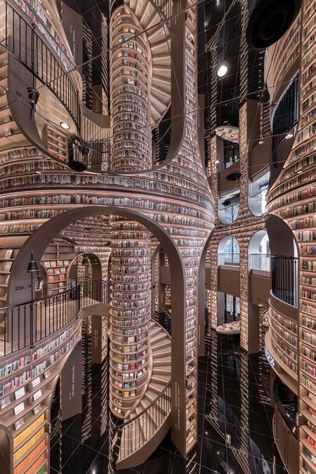 Biblioteca9