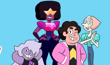 'Steven Universe' llega a su fin: Cartoon Network anuncia el estreno de los últimos episodios de la serie animada