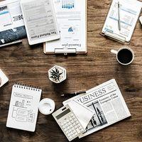 Errores comunes en el análisis de datos