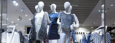 Tres de cada cuatro millennials abandonan la compra en tienda física para hacerlo online