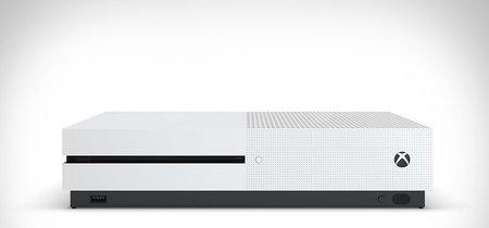 Microsoft nos dejará ejecutar juegos concebidos como 'aplicaciones universales' en Xbox One