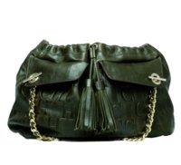 Colección de bolsos de Carolina Herrera para el Otoño-Invierno 2010/11