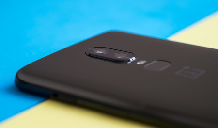 Ya es posible tener el modo Night Sight del Pixel 3 en el OnePlus 6 y el OnePlus 6T