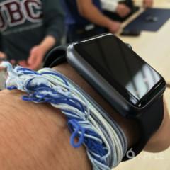Foto 38 de 48 de la galería apple-watch-desde-san-antonio-texas en Applesfera