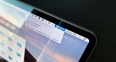 La barra de menú de macOS llega a iOS con esta app, pero nos gustaría que fuese por defecto en todas