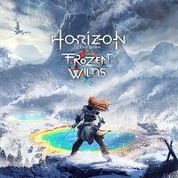The Frozen Wilds, la primera expansión de Horizon Zero Dawn, llegará el próximo 7 de noviembre