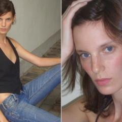 Foto 15 de 17 de la galería iris-strubegger-un-rostro-distinto en Trendencias