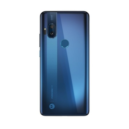 Motorola One Hyper 1575342787 0 10