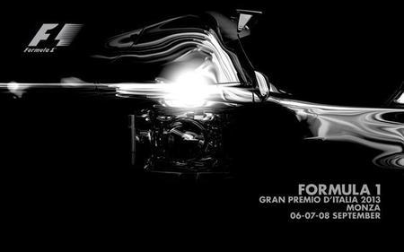 Gran Premio Italia Fórmula 1: el Gran Circo llega a territorio Ferrari