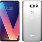 Más filtraciones confirman la apariencia y especificaciones del nuevo LG V30